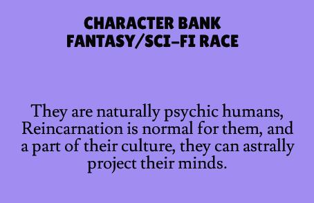 naturalpsychics