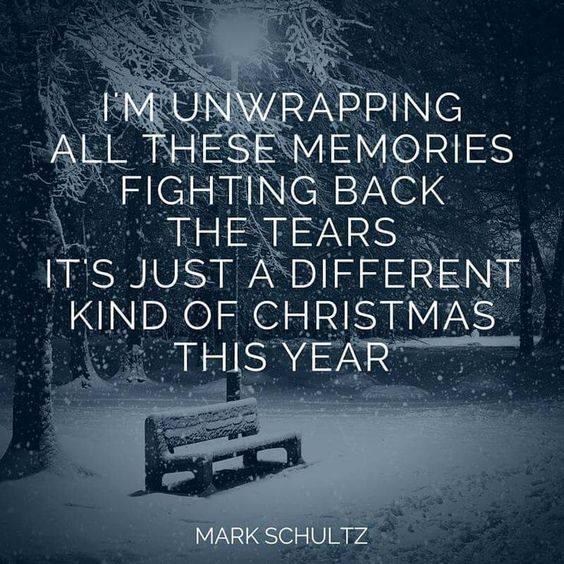 adifferentkindofchristmas