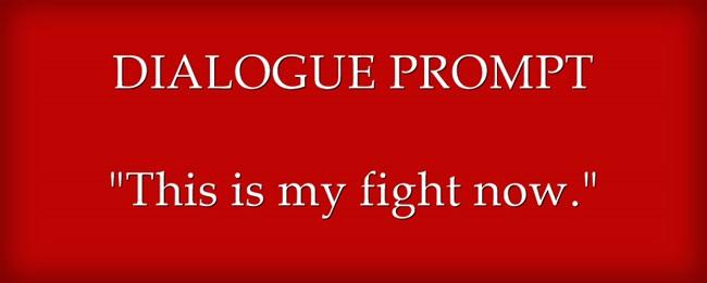 myfight