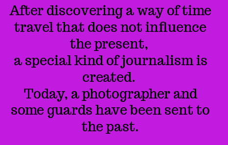 timejournalist