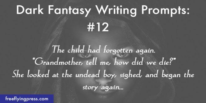 darkfantasywritingprompts12-1024x512