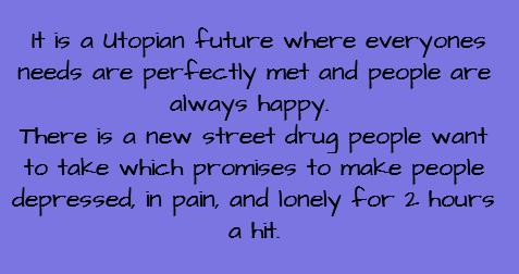 unhappyhours