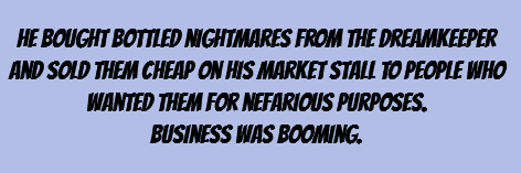 businesswasbooming