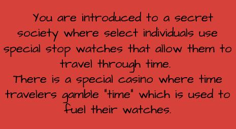 timefuel
