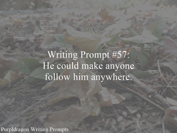 writing-prompt-57